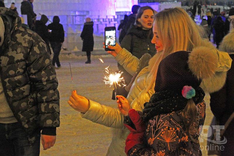 New-Year_Kazan_7