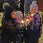New-Year_Kazan_8