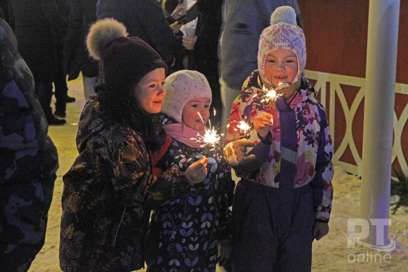 New-Year_Kazan_8