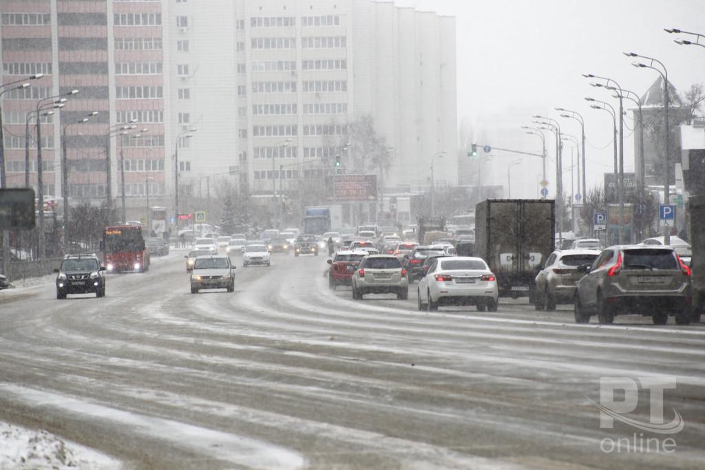 Снег_дорога_A8G4501
