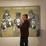 Visya-Lozhkin_Kazan_11
