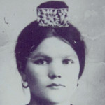 Зайнап-Максудова