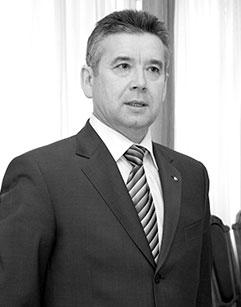 багавеев