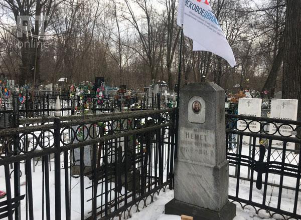 братская-могила3