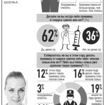 ипфографика2