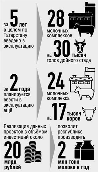 молоко_инфографика