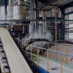 сахарный-завод