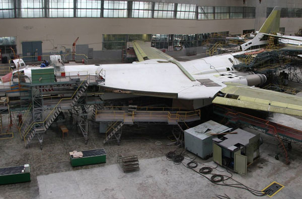 ту-214