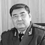 АМИРОВ-1
