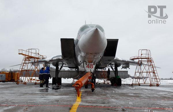 Авиазавод-3