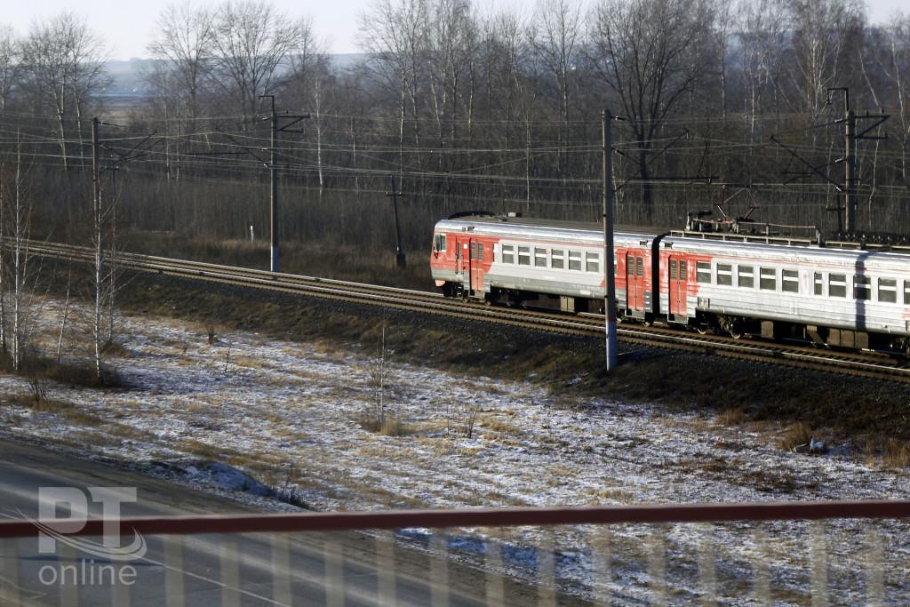 Электричка_A8G3926