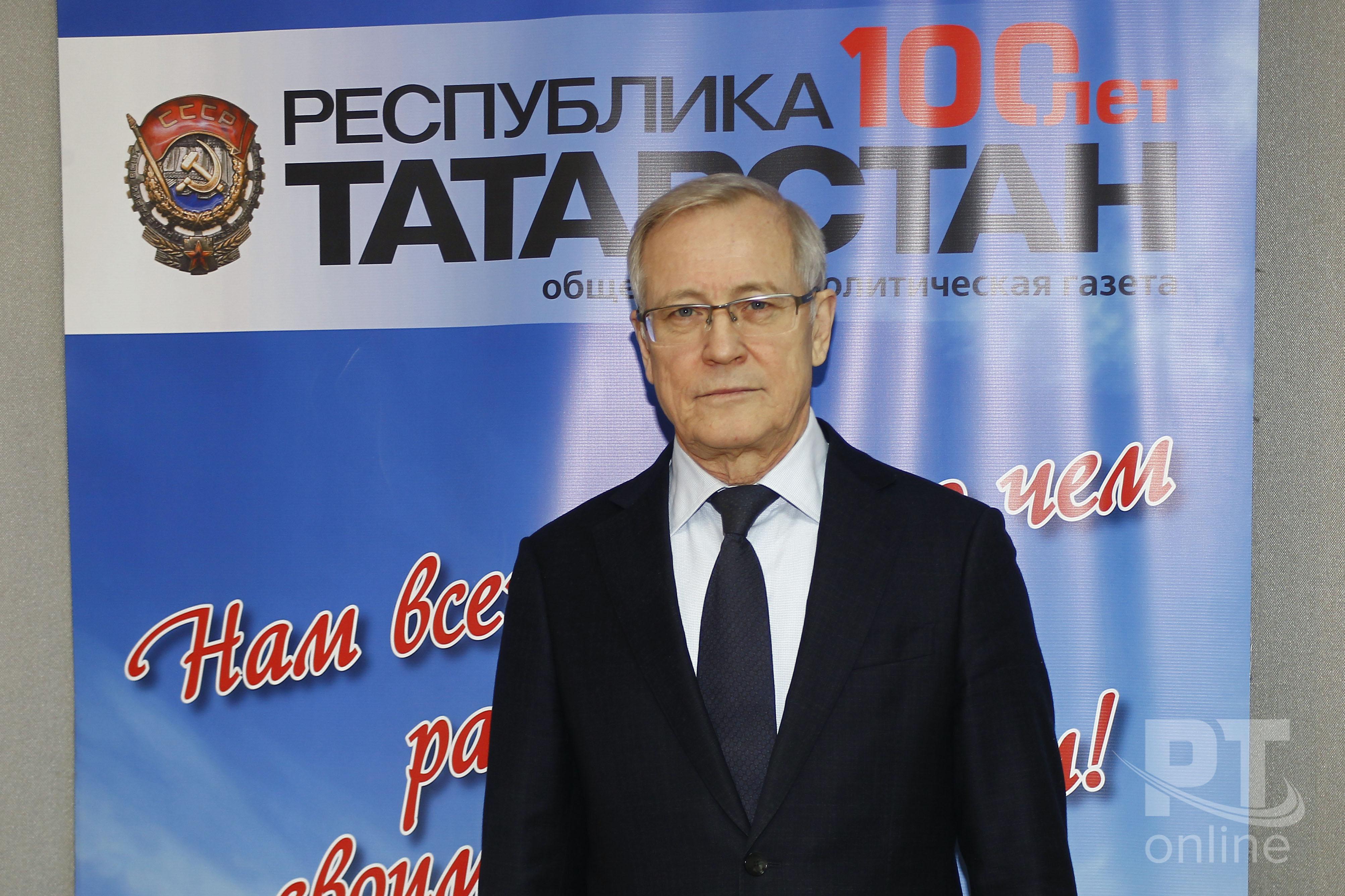 Хасанов