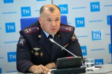 Ленар-Габдурахманов