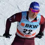 Лыжный спорт_gazeta.ru_