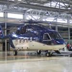 Mi-38_gazetart_1
