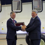 Mi-38_gazetart_10