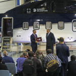Mi-38_gazetart_11