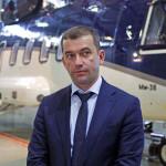 Mi-38_gazetart_13