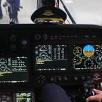 Mi-38_gazetart_15