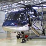 Mi-38_gazetart_20