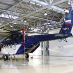 Mi-38_gazetart_4