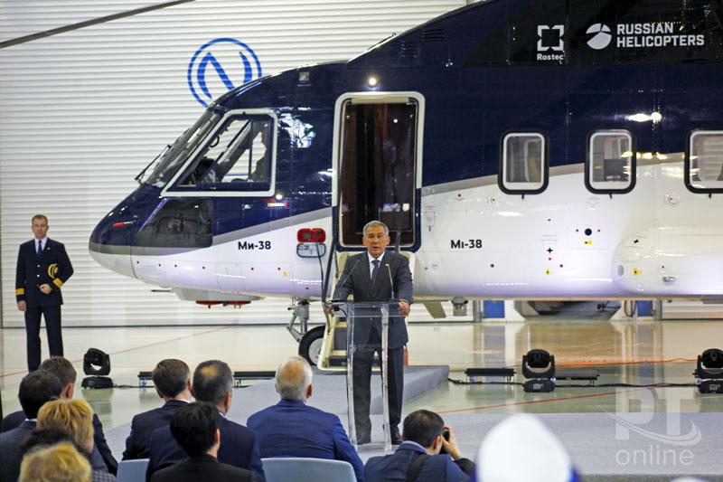 Mi-38_gazetart_6