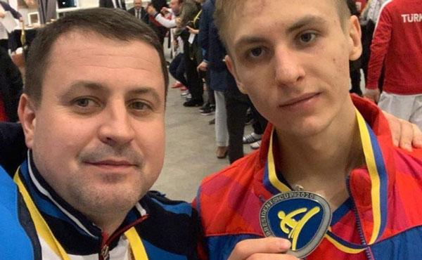 Сергей-Кирсанов