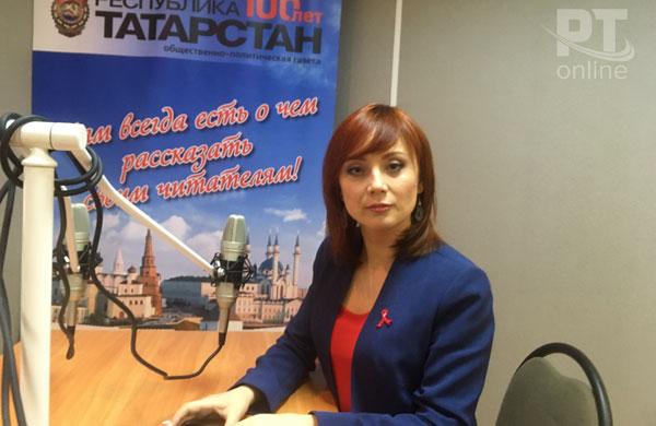 Светлана-Изамбаева