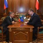 Встреча-с-Губернатором-Астраханской-области