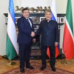 Встреча-с-руководством-Бухарской-области