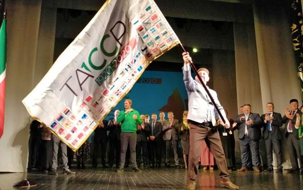 эстафета-флага-в-оренбурге1