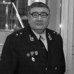 кафиль-амиров