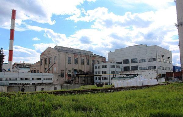 нурлатский-сахарный-завод