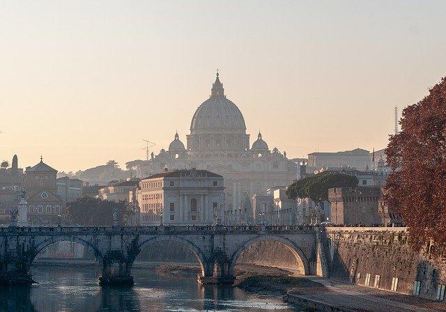 rome-4124391_640