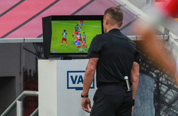 система-видеопомощи-арбитра