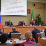 совещание-с-членами-Совета-Федерации-и-депутатами-Государственной-Думы