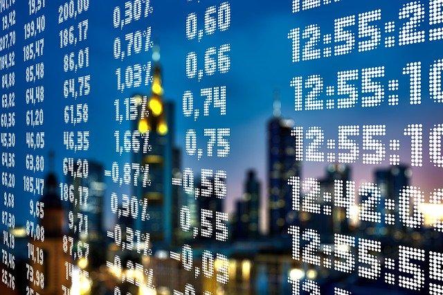 stock-exchange-4785080_640