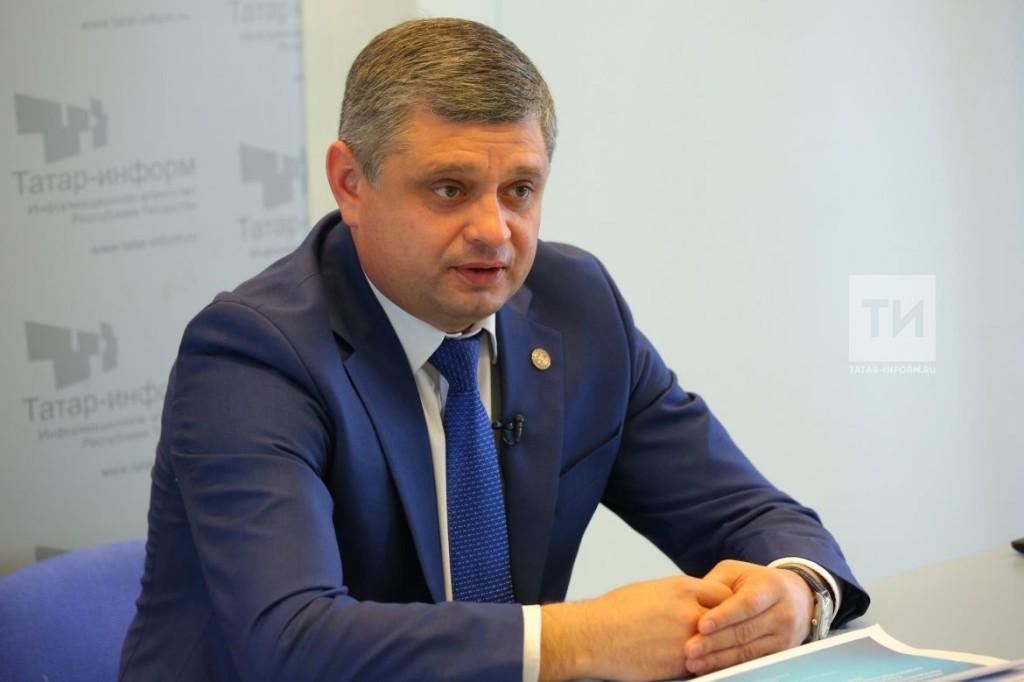 tatar-inform.ru