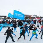 всероссийский-зимний-корпоративный-фестиваль-Трудовых-резервов