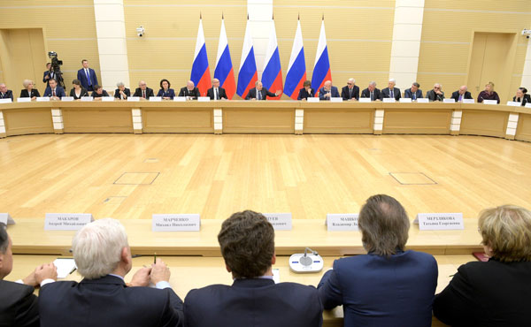 встреча-рабочей-группы-по-поправкам-в-конституцию
