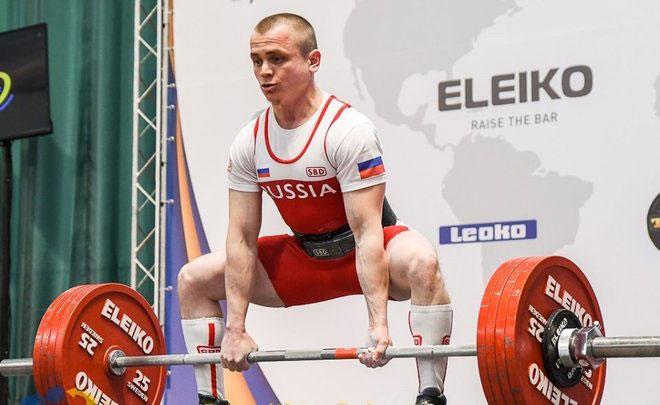 Ильшат-Махмуров2