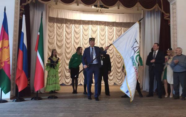 Краснодарский-край-принял-эстафету-флага-100-летия-ТАССР