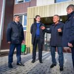 Посещение-Миннихановым-нового-многоквартирного-дома-для-сотрудников-ICL