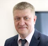 Владимир-Кудряшев
