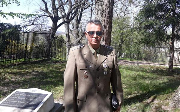 Ярослав-Томчак