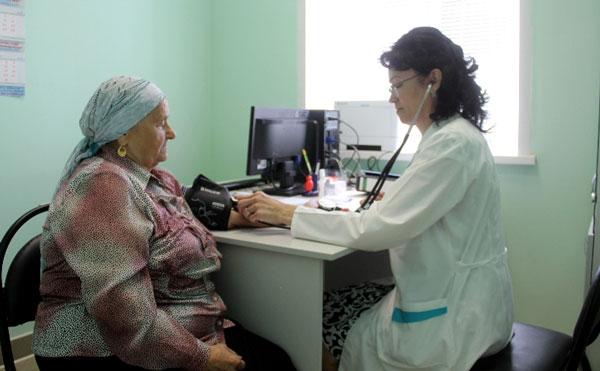доктор-для-пожилых