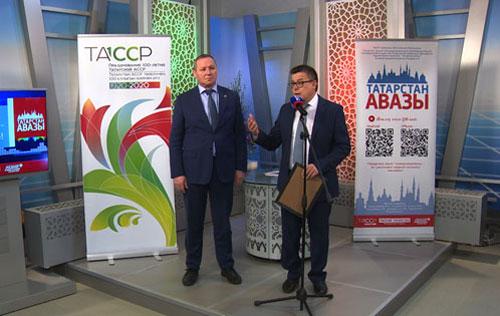 интернет-радио-татарстан