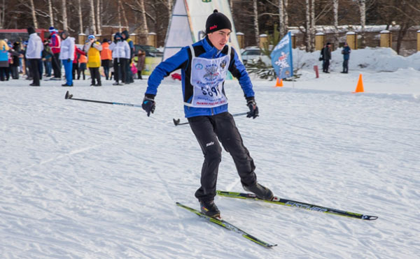 лыжный-марафон-minsport.tatarstan.ru
