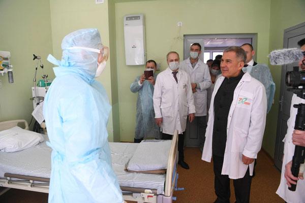 минниханов-в-7-больнице