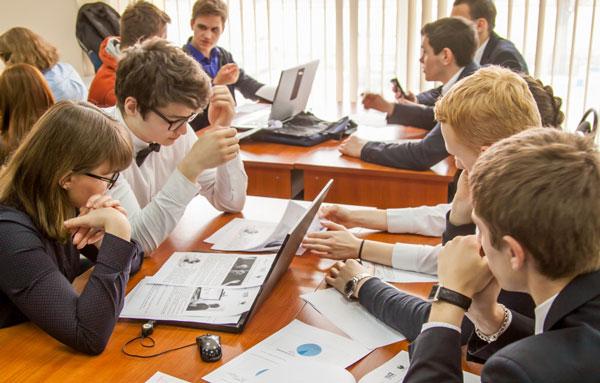 основы-бизнеса-hse.ru